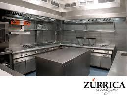restaurant kitchen furniture 48 best commercial kitchen design images on commercial