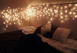 cool indoor christmas lights indoor christmas lights for bedroom bedroom ideas