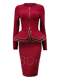 cheap women suits best dress and pants suits for women on sale