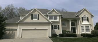 best house painters lees summit mo painting contractors