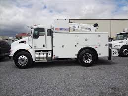 t900 kenworth trucks for sale kenworth trucks in pennsylvania for sale used trucks on