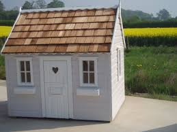 play houses for kids childrens playhouses wooden playhouses