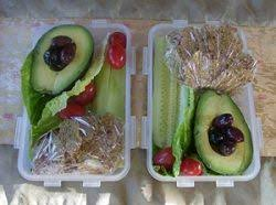 262 best meatless monday lunch ideas vegan images on