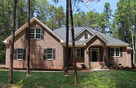 Custom Home Plan 1 5 Story Home Plans U2013 Raleigh Home Builder U2013 Stanton Homes