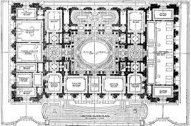 best 25 mansion floor plans ideas on pinterest victorian house