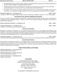 sle resume for client service associate ubs description meaning chiropractic resume resume template paasprovider com