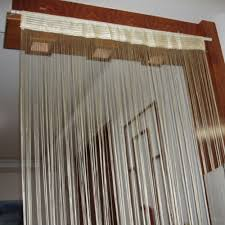 room divider curtains latest trend in home u2014 all about home design