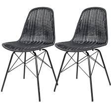 chaise design chaise design optez pour nos chaises design confortables rdv déco