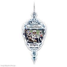 new patriots nfl bowl li chions ornament