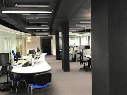 renovation bureau office renovation euroactiv