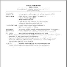 sample resume format for experienced teachers counseling cover letter cover letter guidance youth counselor sample resume for camp counselor summer camp counselor jobs for middle school counselor cover letter