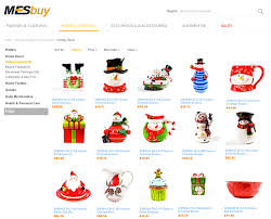 spotlight on mesbuy u2013 a new online home décor store full of
