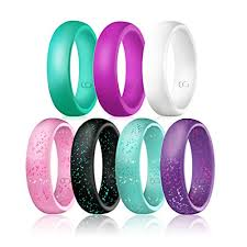 rubber wedding band 23 great crossfit rings building best stuff