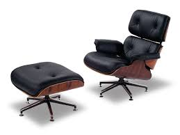 Best Recliner Chair In The World Appealing Best Recliner Chair Home Designing