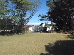 properties around greenways beach road strand cape town