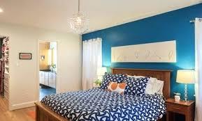 chambre bleu blanc chambre bleu et blanc awesome chambre bleu canard et blanc images
