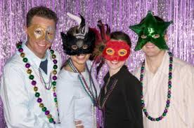 mardi gras masquerade mardi gras masquerade corporate event daily party dish