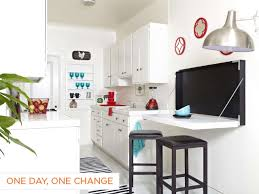 laminates for kitchen cabinets furniture chic modern laminated wood wall mounted folding table