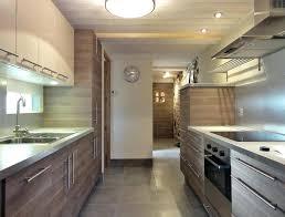 prix d une cuisine ikea complete prix d une cuisine ikea prix ilot cuisine prix d une cuisine avec