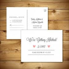 Wedding Invitation Response Card Printable Wedding Rsvp Response Card Template Dark Grey