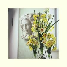 decorative floral arrangements home decorations home decor flower arrangements home decor flower
