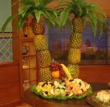 Palm Trees Fruit - palm tree fruit food buffets pinterest palm tree fruit and