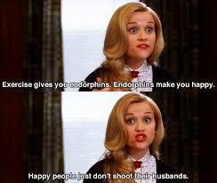 Legally Blonde Meme - legally blonde memes google search quotes pinterest blonde