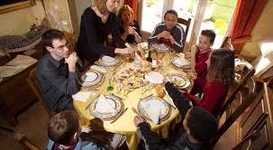 cuisine gastronomique d馭inition le repas gastronomique des français un patrimoine culturel