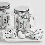 mint to be wedding favors wedding mints mint to be wedding favors mint tins