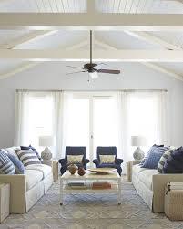 living room inspiration via serena u0026 lily living room ideas
