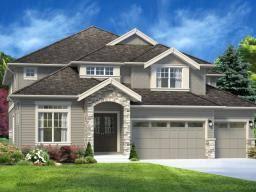 Classic Homes Floor Plans Floor Plans Robins Ridge American Classic Homes