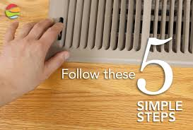 Floor Vent Covers by How To Childproof Your Floor Vents Stan U0027s Heating And Air