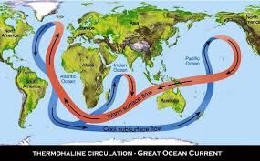global conveyor belt ice age pmu199 blog