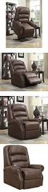 Living Room Recliner Chairs by Best 25 Power Recliner Chairs Ideas On Pinterest Power