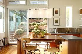 kitchen with stainless steel backsplash inspiration from kitchens with stainless steel backsplashes