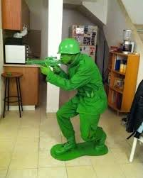 Toy Soldier Halloween Costume 55 Toy Story Costumes Images Toy Story