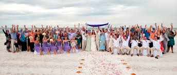 wedding venues in sarasota fl sarasota florida weddings destination weddings