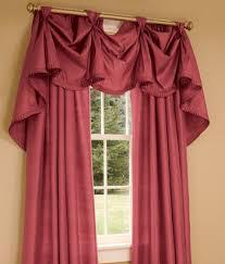 curtains and valances pertaining to your home csublogs com