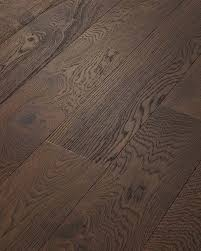 Laminate Flooring Edinburgh 7 5 In Engineered Oak Edinburgh U2013 Natural Reflections Hardwood