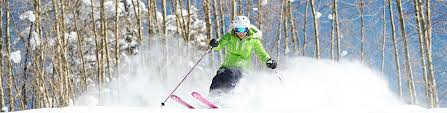 family ski vacation packages rockresorts