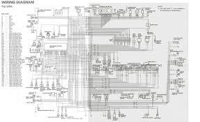 drz 400 wiring diagram wiring diagram and hernes