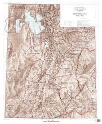 Land Ownership Map Untitled Document