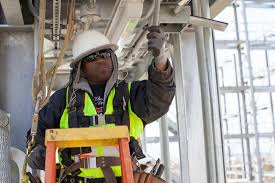 electrical training apprenticeship