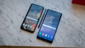 best black friday deals iphone samsung glaaxy note samsung galaxy note 8 black friday u0026 cyber monday deals 2017