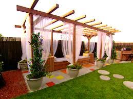 bedroom winning pergola designs how build topics metal roof