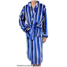 robe de chambre homme damart peignoir homme les bons plans de micromonde