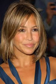 women thin hair on top 9 perfect hair styles for thin hair you need to find out about