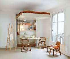 furniture for small spaces small space furniture getting everything necessary sorrentos