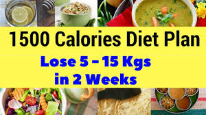 indian meal plan to lose weight fast diet plan for permanent