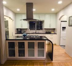 Art Cabinets Forsyth Art Deco Kitchen U2022 Interior Design San Diego U2022 Studio Simic